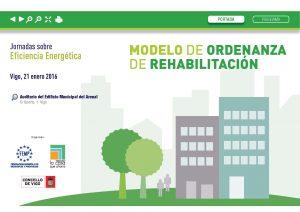 Programa-difusion-Modelo-Ordenanza-Rehabilitacion-VIGO