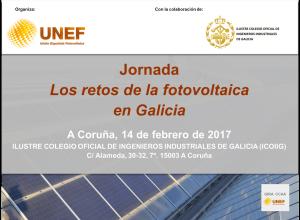 jornada-galicia